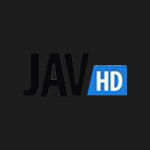 channel thumbnail
